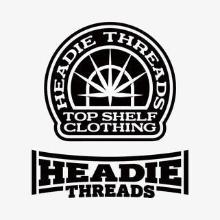 headie-threads-04-webjpg