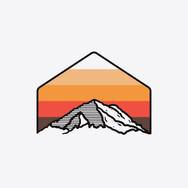 Mountain-Badge-7-01-web.jpg