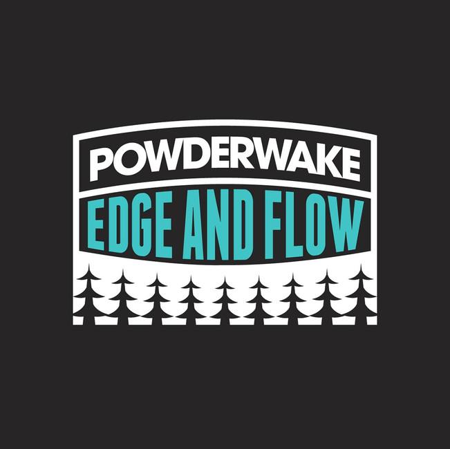 powderwake-badges-11-webjpg