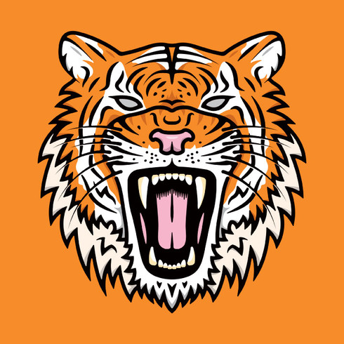 Tiger-Face-2-01-web.jpg