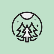 Tree-Badge-01-web.jpg