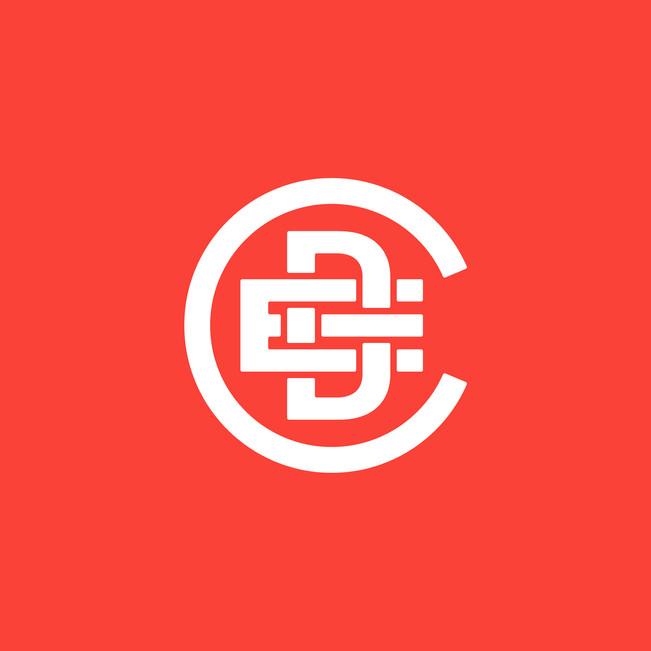 empyreal-logo-finals-04-webjpg