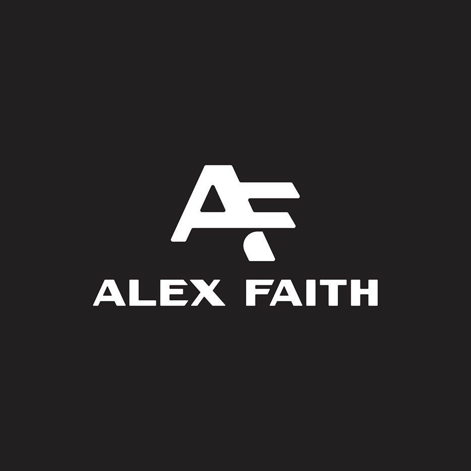 ALEX FAITH
