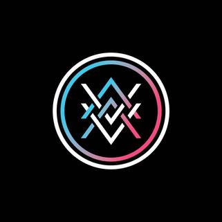divibe-logo-finals-39-webjpg