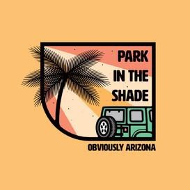 Obviously-Arizona-2-web.jpg