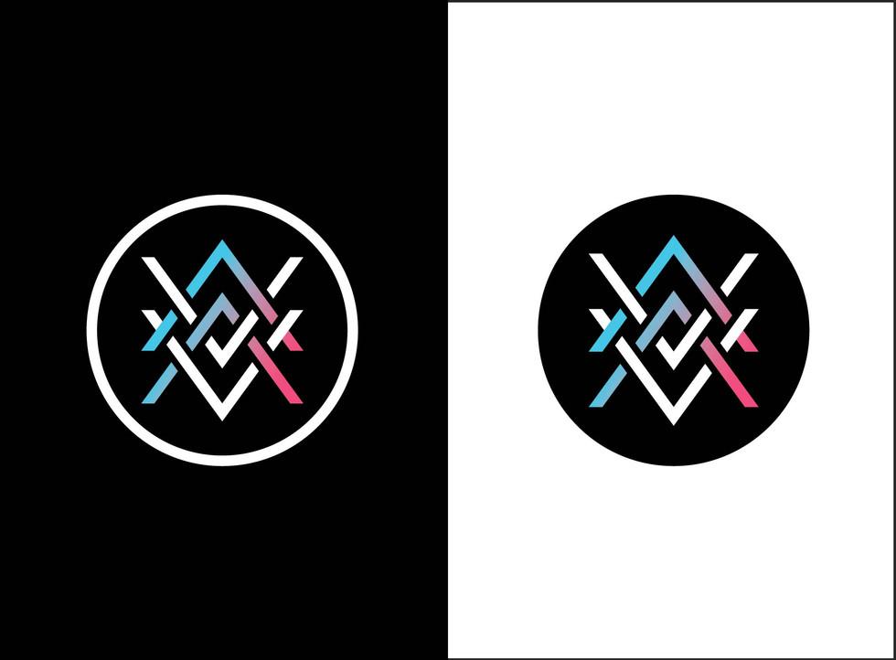 divibe-logo-finals-53-webjpg