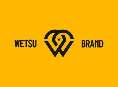 wetsu-co-finals-34-webjpg