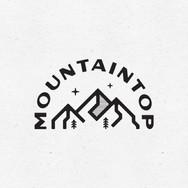 Mountaintop-03-web.jpg