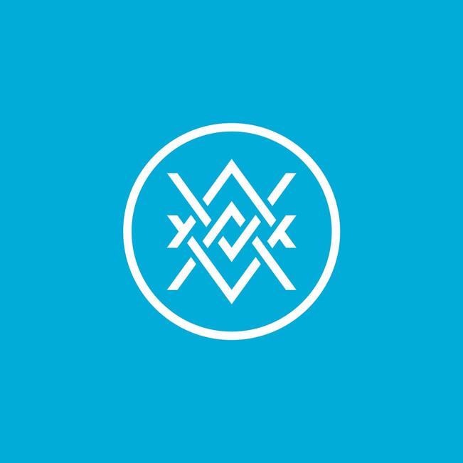 divibe-logo-finals-29-webjpg