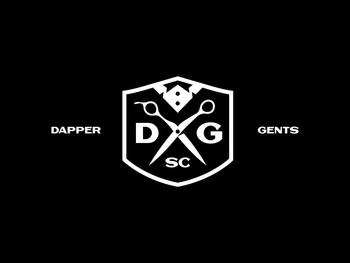 dapper-gents-sc-final-01jpg-webjpg