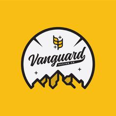 Montana-Vanguard-web.jpg