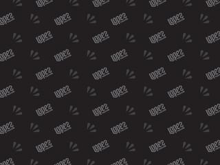 george-lopez-tacos-patterns-11-webjpg