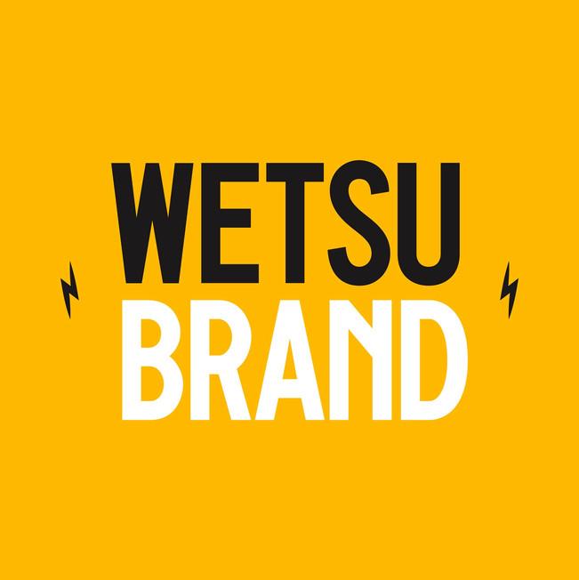 wetsu-co-finals-57-webjpg