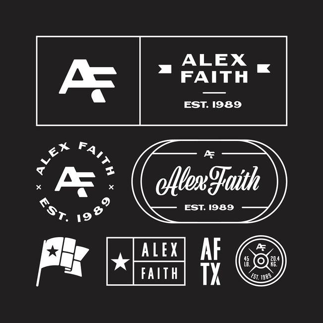 alex-faith-logo-final-05-webjpg
