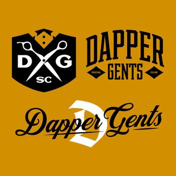 dapper-gents-sc-final-14-webjpg