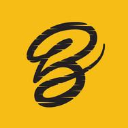 Letter-B-01-web.jpg