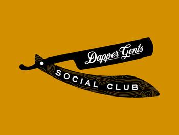 dapper-gents-sc-final-15-webjpg