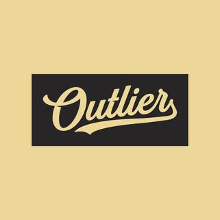outlier-final-17-webjpg