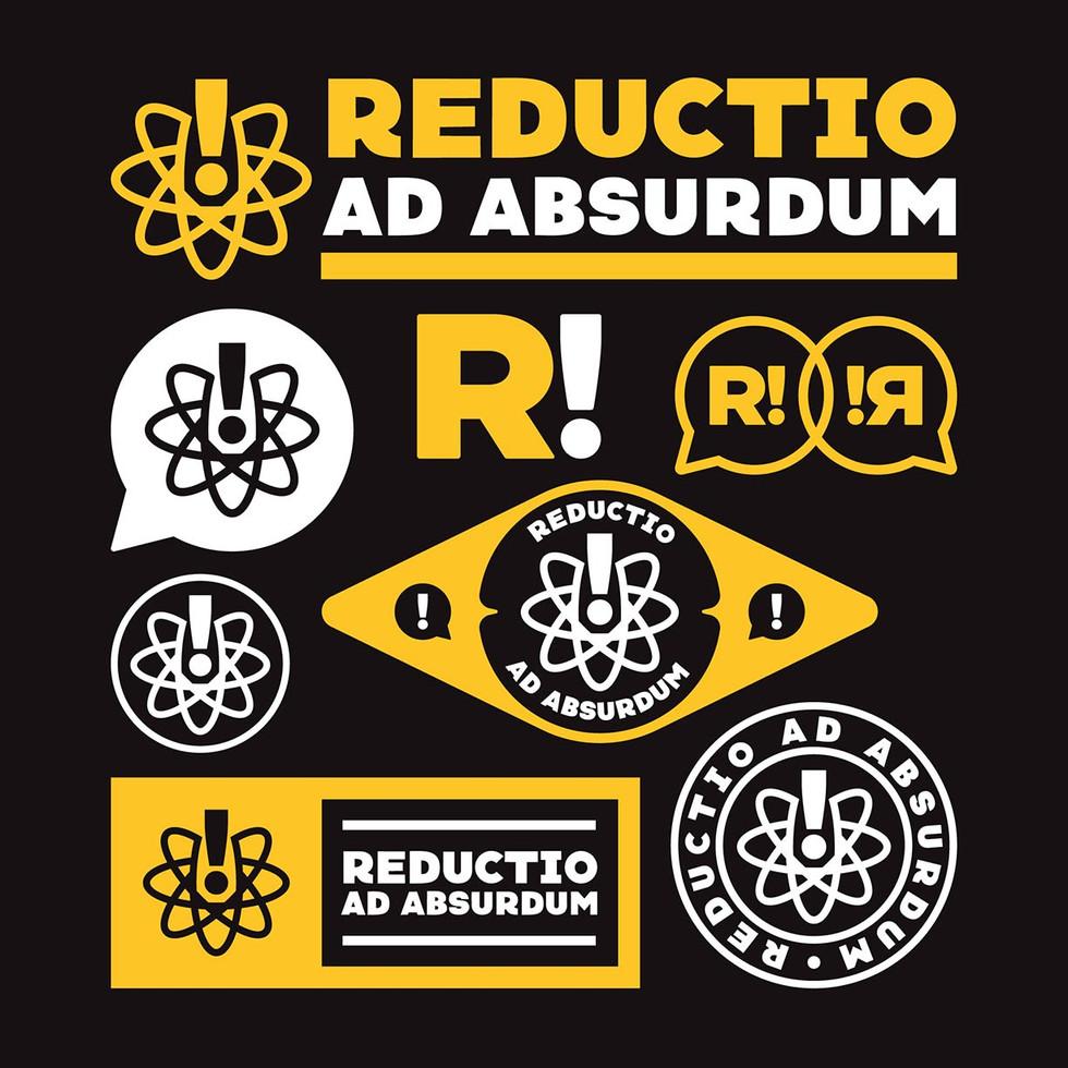 reductio-ad-absurdum-final-12-webjpg