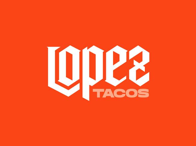 george-lopez-tacos-finals-14-webjpg