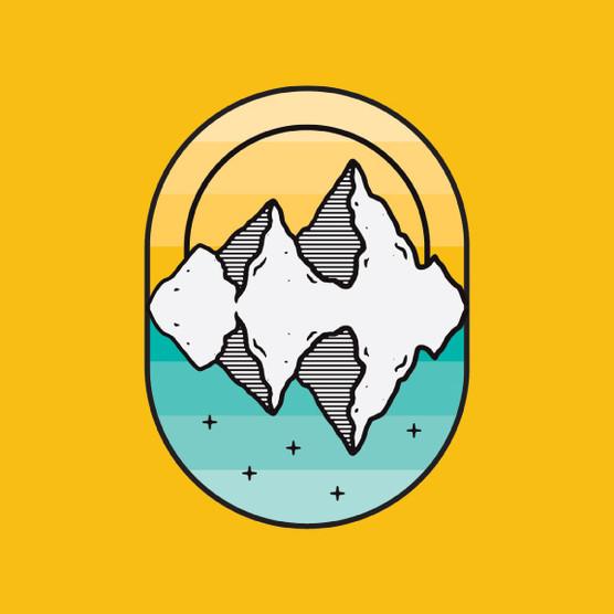 Mountain-Badge-8-web.jpg