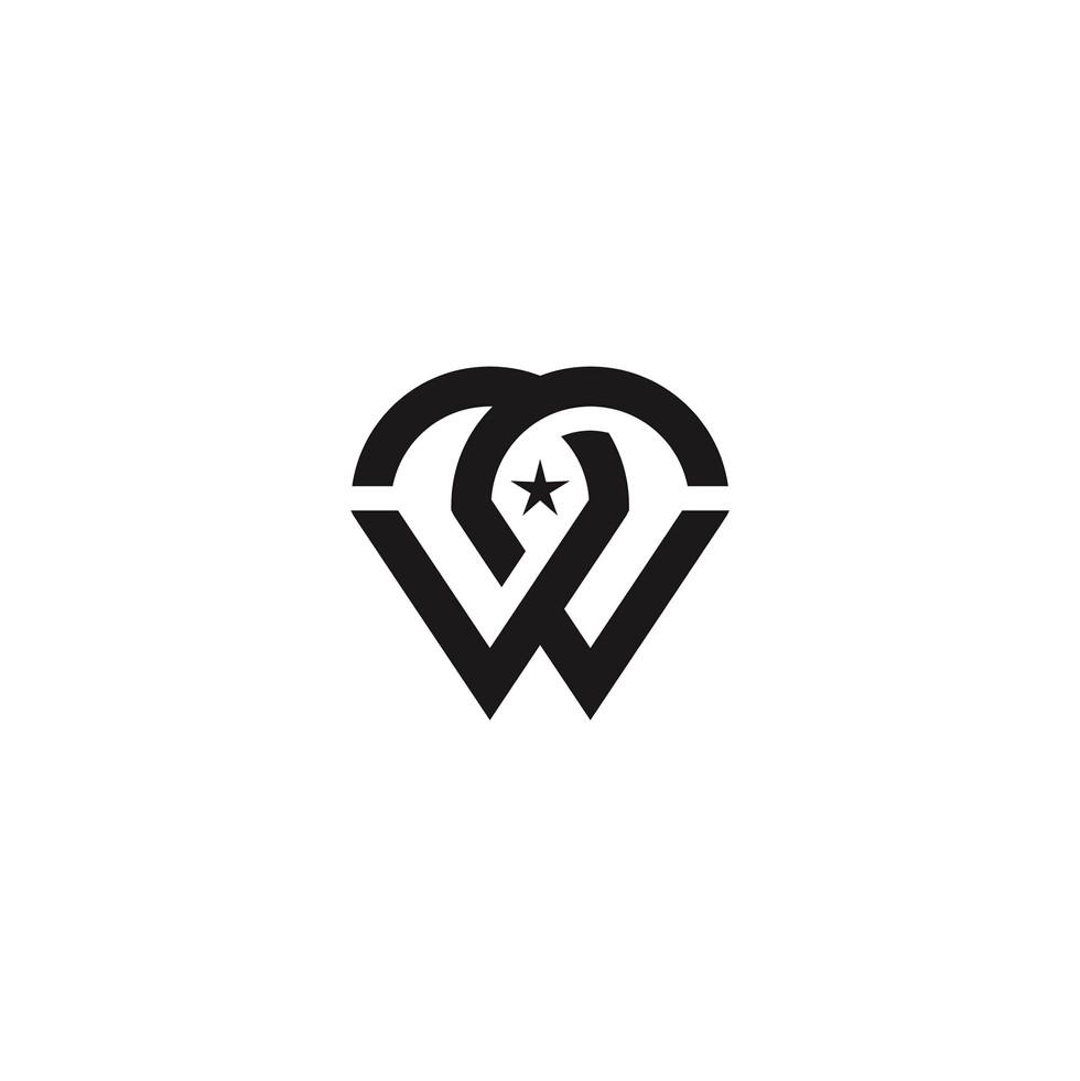 wetsu-co-finals-28-webjpg
