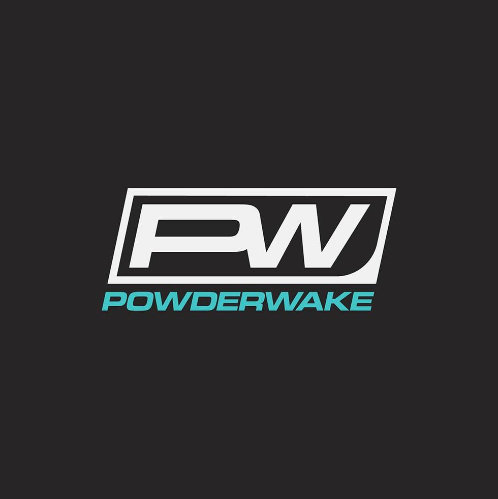 powderwake-finals-05-webjpg