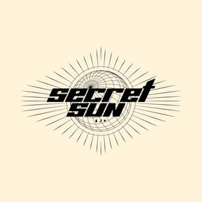 Secret-Sun-export-05.jpg-web.jpg