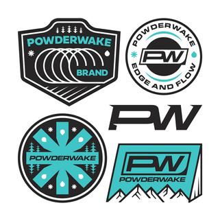powderwake-badges-13-webjpg