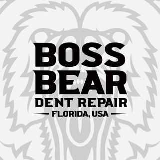 boss-bear-dent-repair-final-10-webjpg