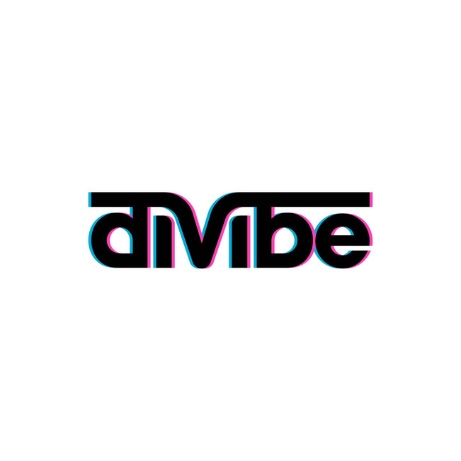 divibe-logo-finals-08-webjpg