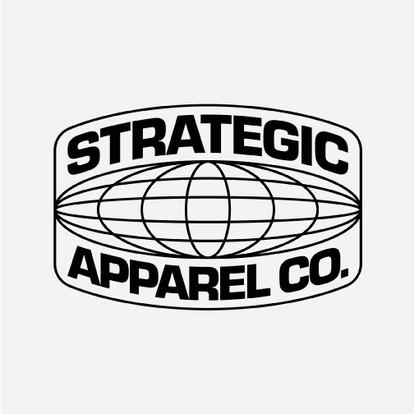 Strategic-Apparel-Designs-2-15-web.jpg