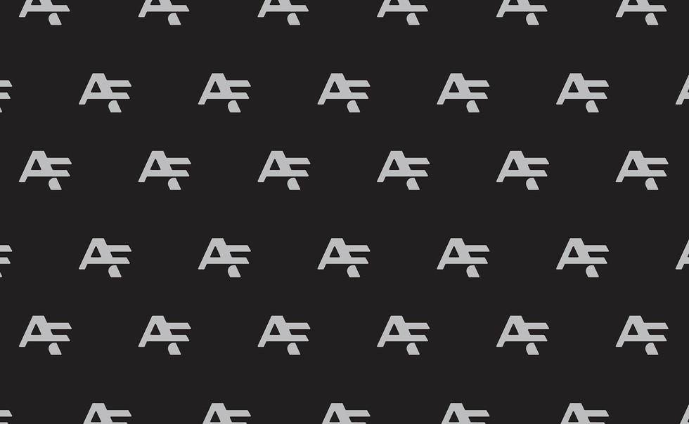 alex-faith-logo-final-06-webjpg
