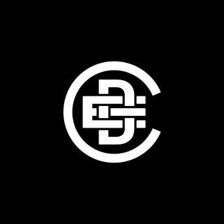 empyreal-logo-finals-05jpg-webjpg