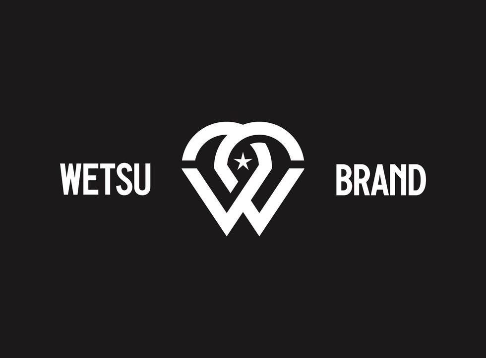 wetsu-co-finals-31-webjpg