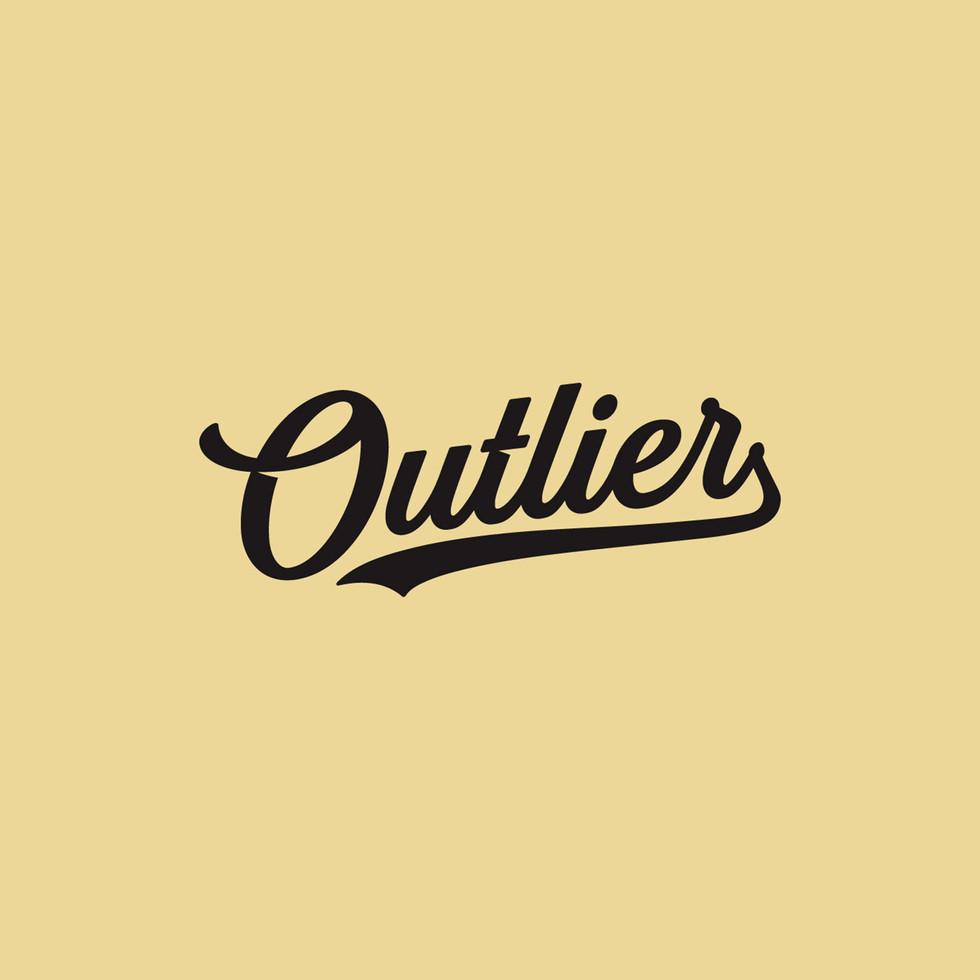 outlier-final-36-webjpg