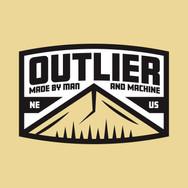 Outlier-FINAL-42.jpg