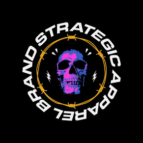 Strategic-Apparel-Designs-2-62-web.jpg