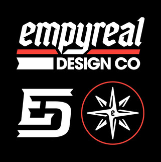 empyreal-logo-finals-09-webjpg