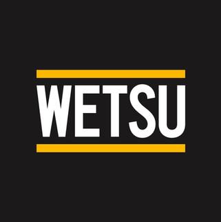 wetsu-co-finals-58-webjpg