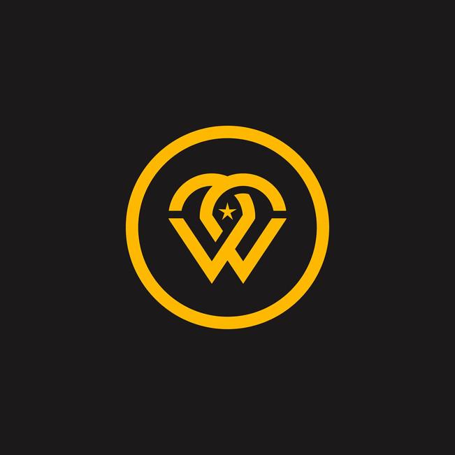 wetsu-co-finals-03-webjpg