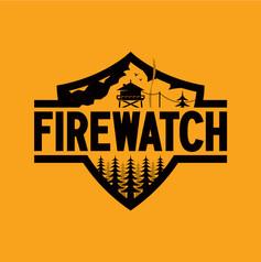 Firewatch-Badge-export-01-web.jpg