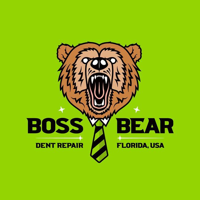 boss-bear-dent-repair-final-16-webjpg