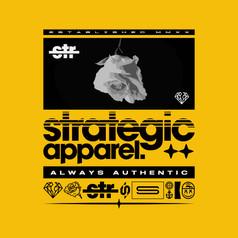 Strategic-Apparel-Designs-2-52-web.jpg