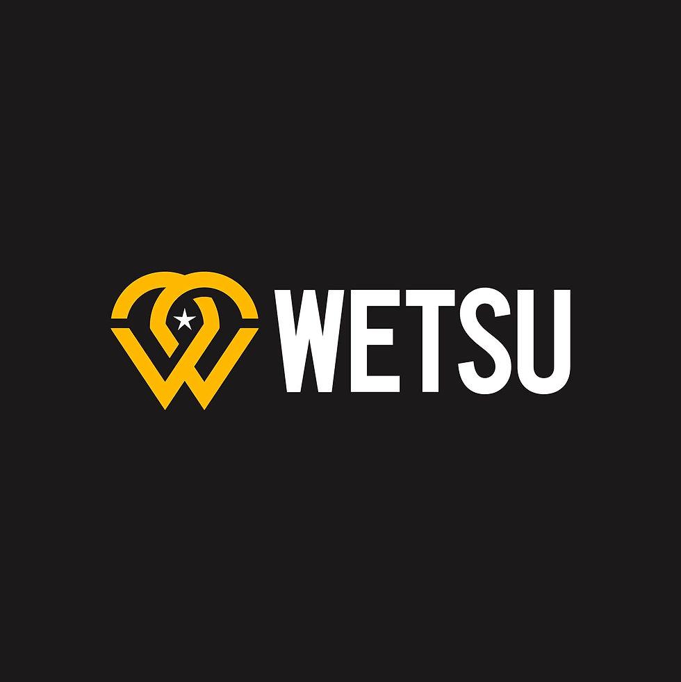 WETSU CO