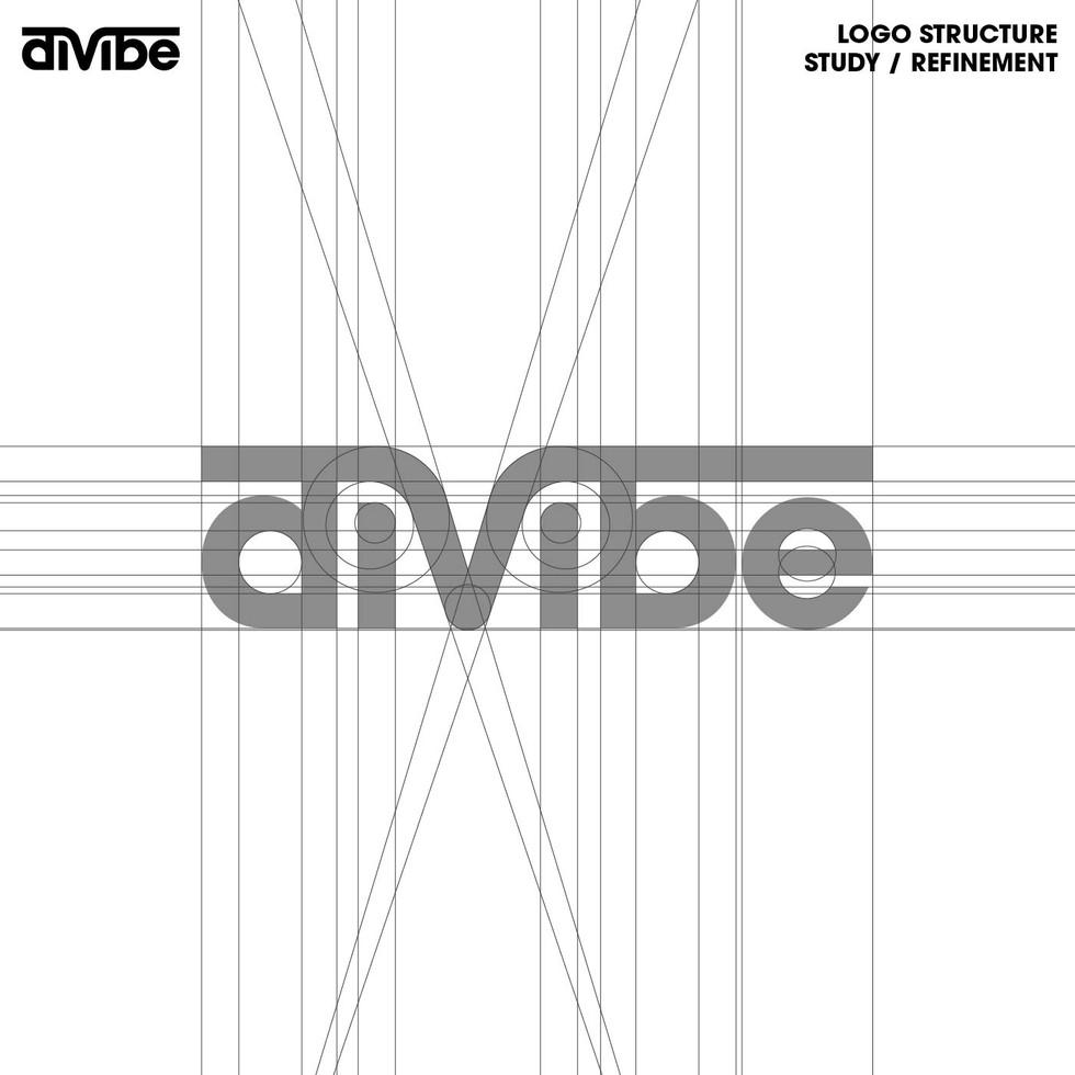 divibe-logo-finals-03-webjpg