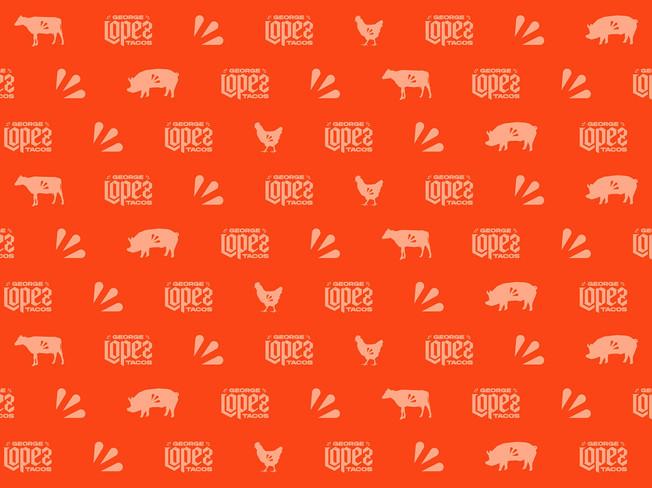 george-lopez-tacos-patterns-13-webjpg