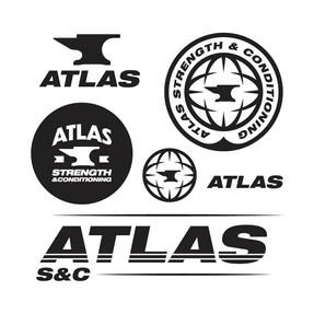 atlas-sc-16-webjpg