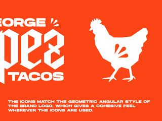 george-lopez-tacos-icons-finals-15-webj