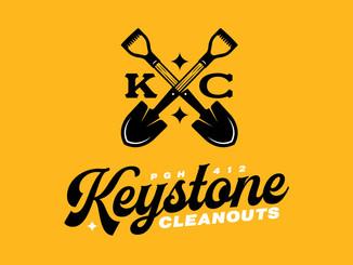 keystone-clean-outs-finals-52-webjpg